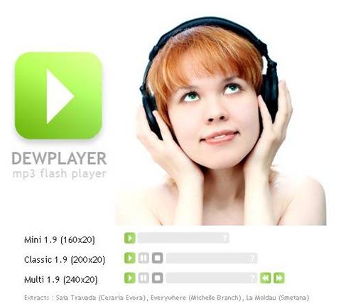 dewplayer_mp3_player_flash
