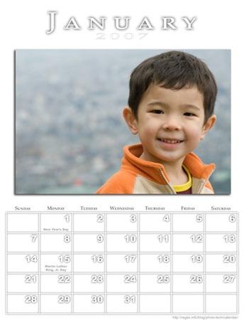 jeffrey_friedl_calendar_script