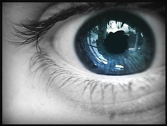 photoshop_tutorial_eye