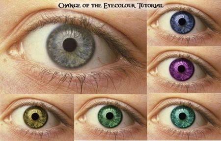 photoshop_tutorial_eyecolors