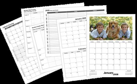 printable_calendars