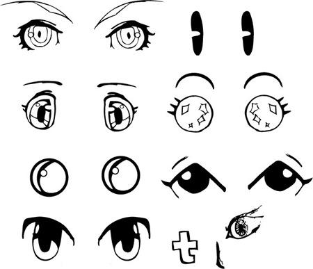 Vector_Anime_Eyes_by_hetoan2