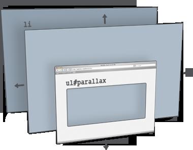 diagram_parallax