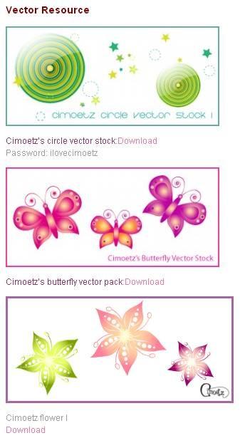 free_vector_cimoetz