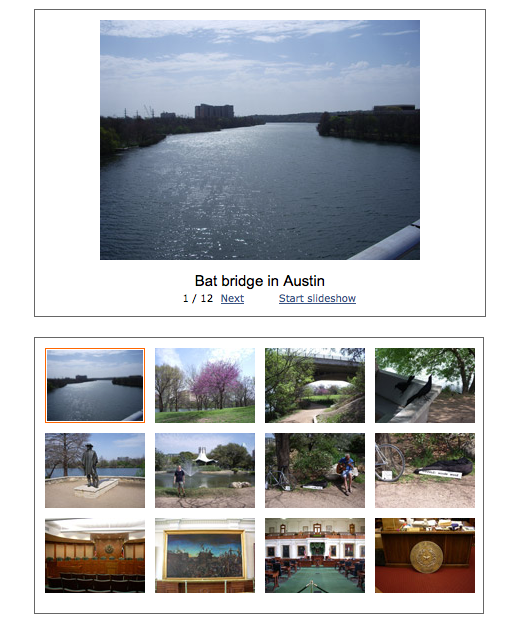picture-slides-example