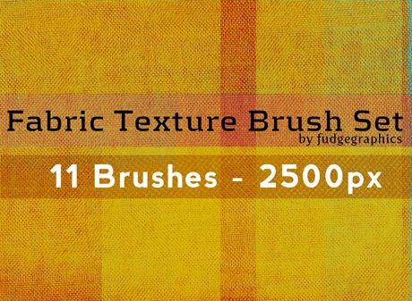 texture_fabric_brushes_preview1