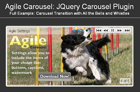 agile_carousel
