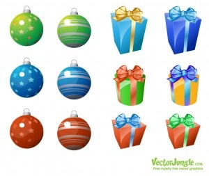 christmas_spheres_gifts-300x253