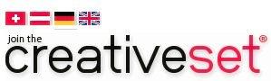 creativeset
