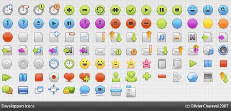Developpers_Icons_by_Sekkyumu