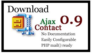 download-ajax-contact