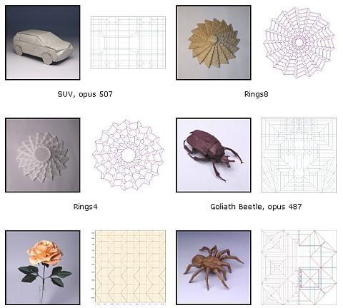 origami_pdf_patterns
