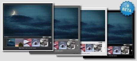 e2_photo_gallery_designs