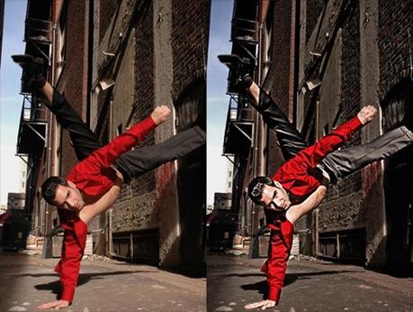 photoshop_tutorial_fashion_sharpen