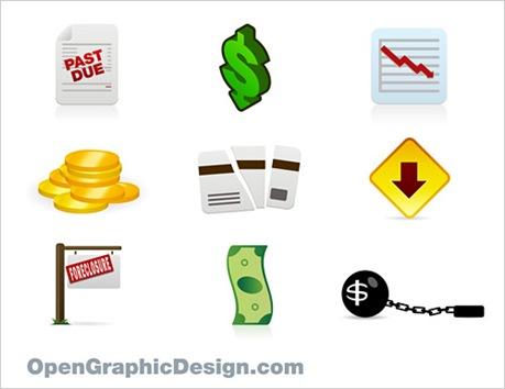 economic_crisis_icons