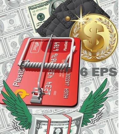 financialcrisis