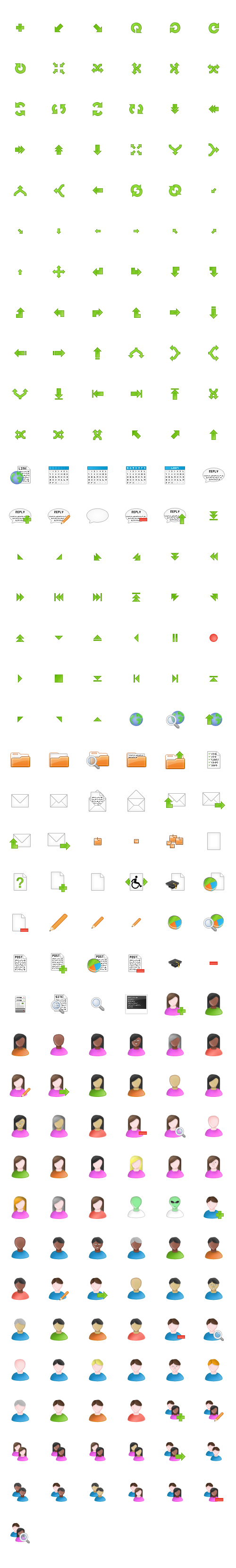 sem_labs_icon_pack02