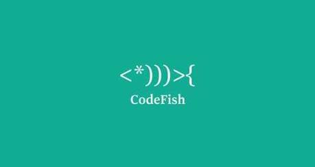 codefish_logo
