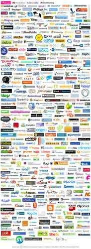 web2.0collection
