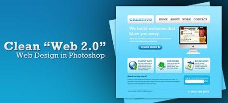 17-01_clean_web2_design_leading_image