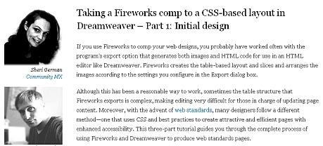fireworks_css