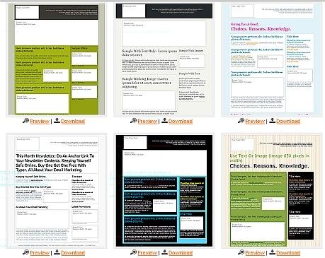sendcube_emailtemplates