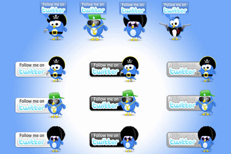 16-free-twitter-buttons