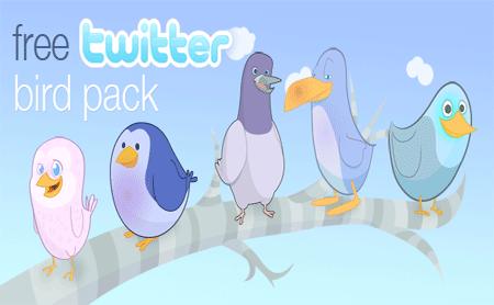 40-free-twitter-graphics