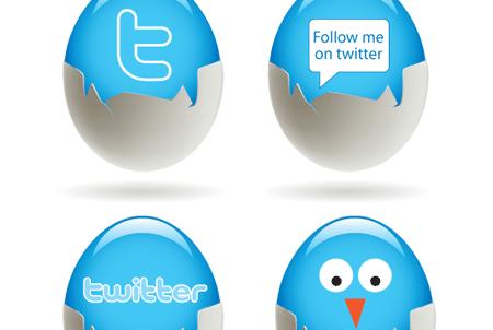 free-twitter-eggs