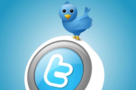 icontexto-webdev-social-bookmark-bonus