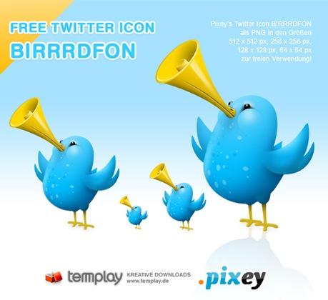 pixey_twitter_banner