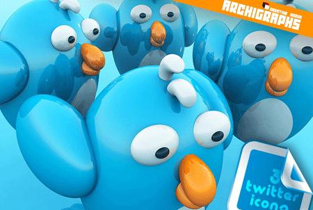 twitter-dock-icons