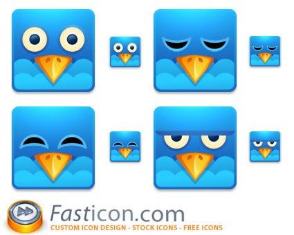 twittericon1