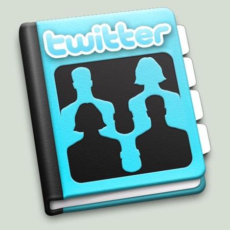 twittericon10