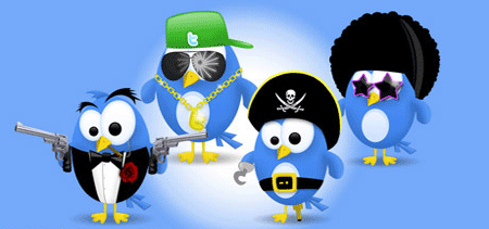 twitter-icon-pack-2