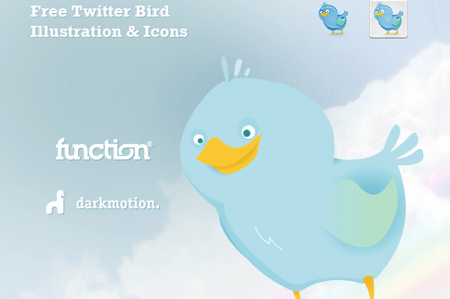 twitter-icons-illustration