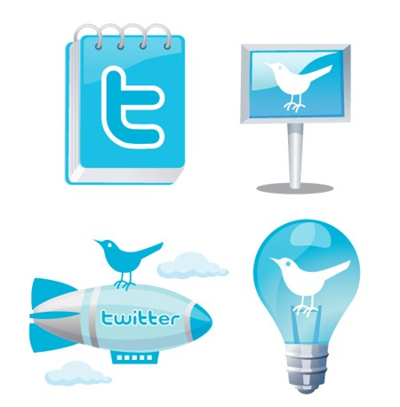 Twitter-icons-web-design-39