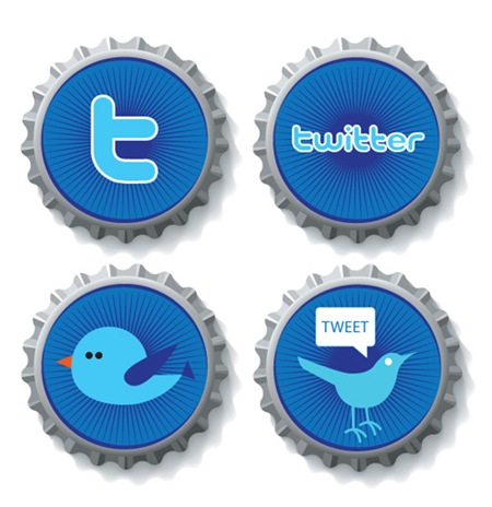 Twitter-icons-web-design-48