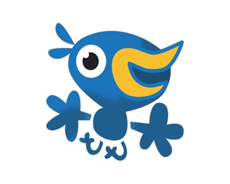 Twitter-icons-web-design-51
