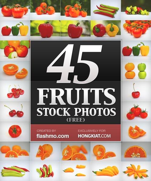 fruits-stock-photos