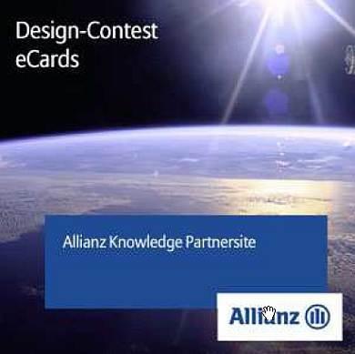 trawlix_allianz_knowledge