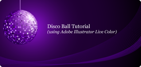 illustrator_tut_discoball