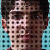 vector_mosaic_portrait