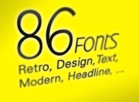 86_free_fonts_pixey