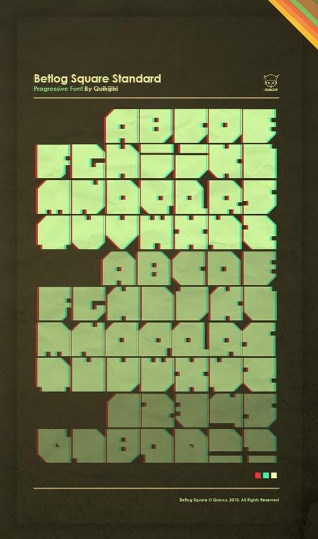 Betlog_Square_Standard_TTF_by_Quiccs