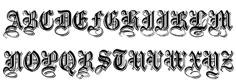 EmbossedBlack-NormalA