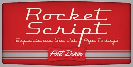 rocket_script