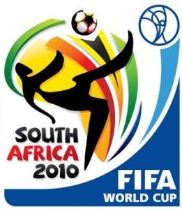 2010-logo_fifaworldcup