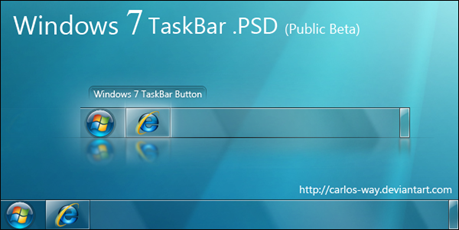 Windows_7_Taskbar__psd_by_Carlos_Way