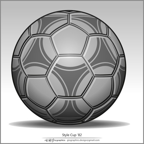 ball_soccer_vector_cup_82_by_giographics